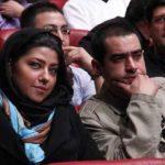 عکس لو رفته شهاب حسینی واکنش تند او را در پی دارد !