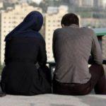 ازدواج سفید در ایران و میانگین عمر آن!؟