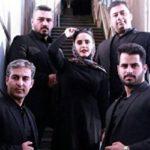 بادیگارد سلبریتی های معروف ایرانی و میزان دستمزد آنها!!