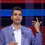 بازگشت عادل فردوسی پور به تلویزیون و واکنش مدیر شبکه ورزش!!