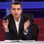 بازگشت عادل فردوسی پور به تلویزیون اما نه با برنامه ۹۰!!