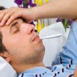 واکسن چهار ظرفیتی آنفولانزا بزنیم یا سه ظرفیتی؟ +بهترین زمان تزریق