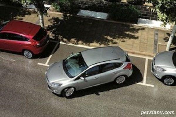 جالب ترین درخواست راننده از راننده های دیگر | مواظبم باشید !!!