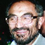 روایت بسیار تلخ ترور شهید لاجوردی از زبان شاهد عینی