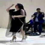 جشن فشن شو در جوار حرمین کاظمین در عراق!!!
