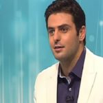 حذف چهار صفر از پول ملی ایران و واکنش جالب علی ضیا به آن!!