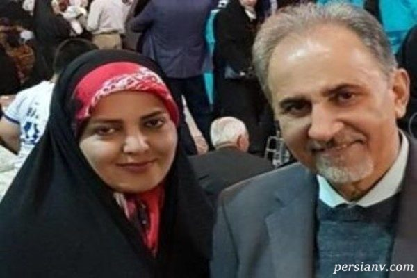 حواشی پرونده محمد علی نجفی | شهردار هنوز در محاصره حاشیهها!!