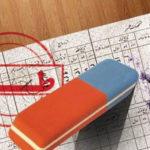 عامل اصلی طلاق در ایران ! مشکلات جنسی یا خیانت ؟