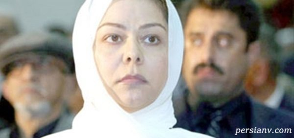 افشاگری دختر صدام حسین در مورد شهید تندگویان