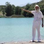 دکتر غلامعلی بسکی پدر طبیعت ایران درگذشت!