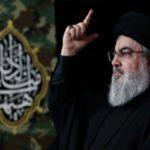 سید حسن نصرالله لبنان هیچگاه دروغ نمیگوید!