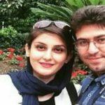 علیرضا صلحی پزشک تبریزی برای بار دوم به اعدام محکوم شد!!