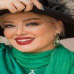 عکسهای مدلینگ بهاره رهنما بازیگر زن با استایلی جدید و متفاوت!