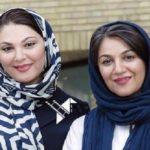 لاله اسکندری بازیگر ایرانی و اولین واکنشش به ویدئوی جنجالی خواهرش ستاره!!