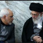 لیست تحریم های آمریکا و شخصیتهای ایرانی که در آن قرار گرفته اند!