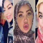 مدلهای اینستاگرامی از کجا خط میگیرند!؟ | پشت پرده مدلینگ در ایران