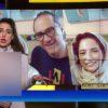 مصاحبه رامبد جوان در کانادا و چرخش ۱۸۰ درجه ای چهره او در من و تو !!!