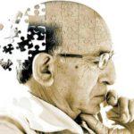 درمان بیماری آلزایمر کشف شد | باورتان نمی شود پای جوان ها در میان است !