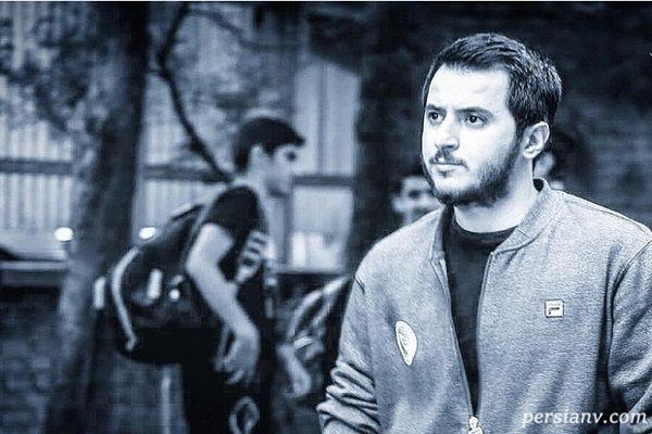 پسر شریعتمداری وزیر کار و فیلم رقص جنجالی اش در مراسم مختلط!!