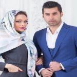 گفتگو با محسن فروزان پس از جنجال شرطبندی و تصویر خبرساز همسرش!!