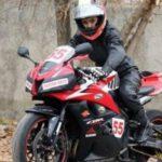 گواهینامه موتورسیکلت برای زنان و اطلاعیه ناجا درباره آن!