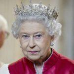 تصاویری از ملکه انگلیس قبل از ملکه شدن را ببینید!!