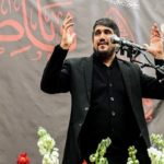 گفتگوی منتشر نشده با حاج محمدباقر منصوری اردبیلی | بزرگترین آرزویش چه بود؟!