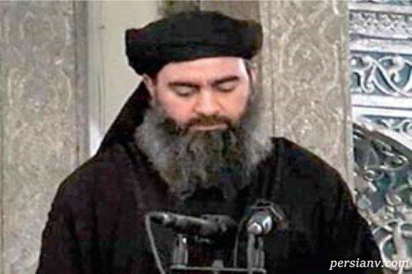 جانشین ابوبکر بغدادی رهبر داعش تعیین شد!!