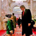رئیس جمهور آمریکا ترامپ و حمله دیوانهوارش به هالیوود!!