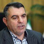 رئیس سازمان خصوصی بازداشت شد | جزئیات اتهام!!