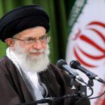 هدیه رهبر معظم انقلاب به تهرانی ها به مناسبت عید غدیر!