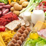خوردنی های خطرناک در بارداری | غذاهایی که بلای جان مادران است!!