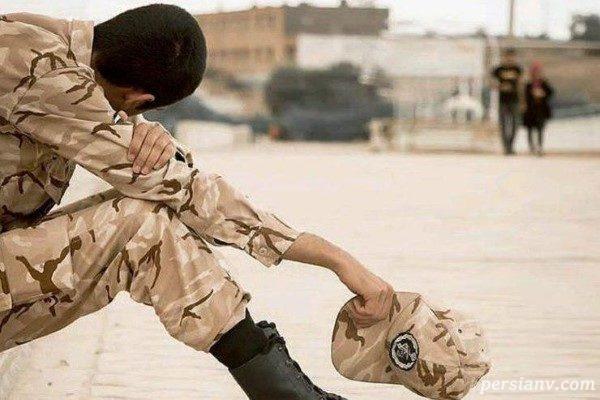 معافیت سربازی رتبه های برتر کنکور ۹۸ از زبان سردار کمالی!
