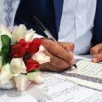 ازدواج افراد مطلقه با افراد مجرد و رازهایی از پشت پرده آن!