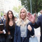 فرزند ملکه بریتانیا و اتهام تجاوز جنسی | شاهزاده سه بار من تجاوز کرد!!
