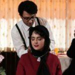 مصطفی زمانی بازیگر سریال شهرزاد و واکنشش به دستگیری هادی رضوی!