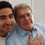 آخرین وضعیت محمدرضا شجریان : تحت مراقبت با سه پرستار!!