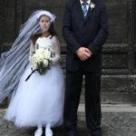 ازدواج دختران زیر ۱۳ سال و سرنوشت لایحه حذف تبصره آن!