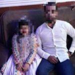 سرانجام جنجال ازدواج دختر ۱۰ ساله با پسر ۲۲ ساله چه شد!!؟
