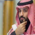 اعتیاد محمد بن سلمان ولیعهد سعودی به کوکائین فاش شد!!