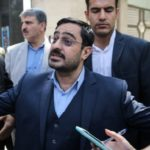 اولین توضیحات سعید مرتضوی درباره آزادی اش از زندان!!