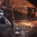 حادثه تروریستی در کربلا با ۱۲ شهید و ۵ زخمی!!