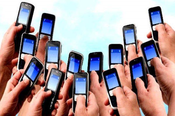 خطرات استفاده مداوم از تلفن همراه