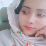 خواننده زن پاکستانی به دست برادرش به قتل رسید!!!