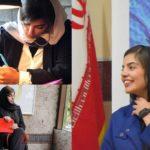 دانشجوی قلابی دانشگاه شهید بهشتی: عشق دندانپزشکی ام!!
