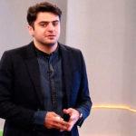 دبیر ستاد امر به معروف و سوال علی ضیا از او: حجاب مهمتره یا اختلاس؟!!