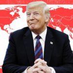 دروغگویی ترامپ رکورد زد | ۲۷ دروغ در یک سخنرانی ۹۵ دقیقهای!!