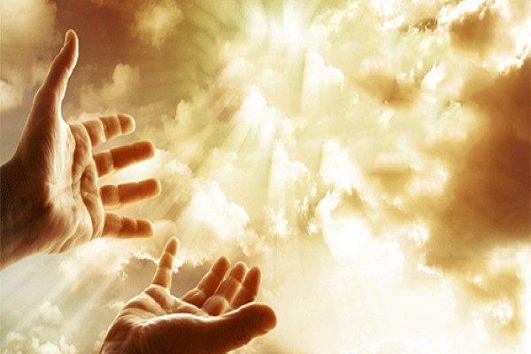 دعا برای افزایش عمر   دعای معجزه آسا که عمرتان را ۱۱ سال زیاد می کند!!