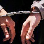 دهیار دزفول روانه زندان شد + کلیپ افشاگری دختر ۱۵ ساله در فضای مجازی!!