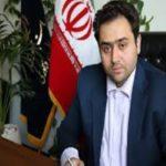 دکتر مهدی زاده داماد روحانی و تبریک عجیبش به ناشنوایان که سوژه شد!!!